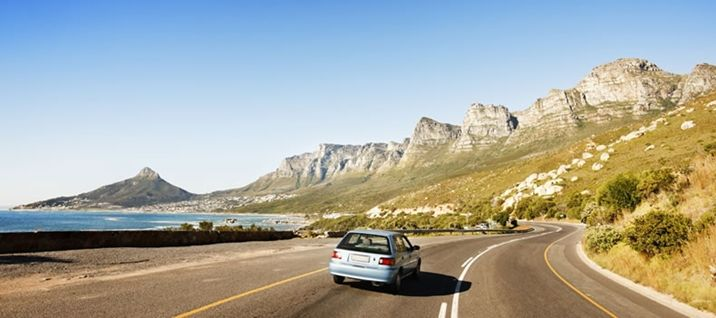 road_to_cape_town_selfdrive